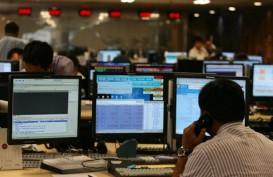 Sejumlah MI Menilai Ini Saat yang Tepat Masuk ke Emerging Market