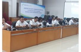 Penilaian Pelayanan Publik Bandar Udara Juanda Surabaya Tahun 2018