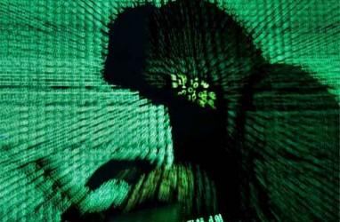 Serangan Siber di Meksiko Curi 300 Juta Peso lewat Perintah Transfer Palsu