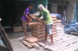 PENGADAAN SEMEN: Hutama Karya Teken MoU dengan Semen Indonesia dan Semen Baturaja