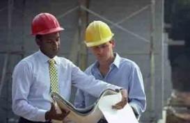 KSPI Tak Yakin Efektivitas Satgas Pengawasan TKA