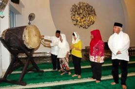 Ramadan 2018, Sahid Group Buka Puasa Bersama Sebulan…