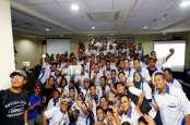 Ertiga Club Indonesia Miliki Ketua Baru