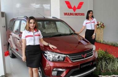 Wuling SM. Raja-Medan Tebar Promo HEBOH Jelang Ramadhan