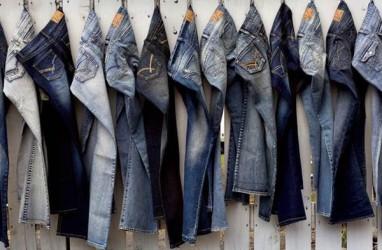Promo Ramadan, Lois Jeans Hadiahkan Syal