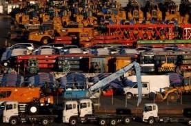 Asosiasi Mobil Jepang Berharap Perdagangan Bebas,…