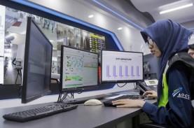 Dunia Penerbangan Indonesia Raih Penghargaan ICAO