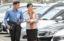 MUDIK LEBARAN : Mobil Rental Menyongsong Berkah