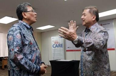 Bank Ina Perdana (BINA) Targetkan Pertumbuhan Kredit 15%