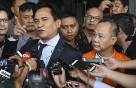 Perkara BLBI : Kubu Syafruddin Temenggung Persoalkan Audit BPK