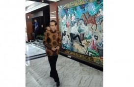 Ini Jawaban Jokowi atas Tudingan Dirinya PKI & Keturunan Singapura
