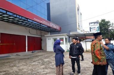 Pengadilan Niaga Perpanjang 60 Hari PKPU Abu Tours