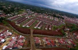 Pengembang Sulsel Donasikan Rumah ke Muhammadiyah
