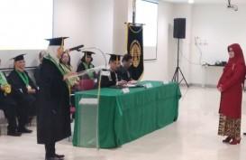 Raih Nilai Sangat Memuaskan, Disertasi P2BTK Dokter Farida Jadi yang Pertama di Indonesia