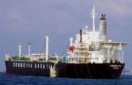 Sillo Maritime Perdana (SHIP) Targetkan Pendapatan Naik 35%