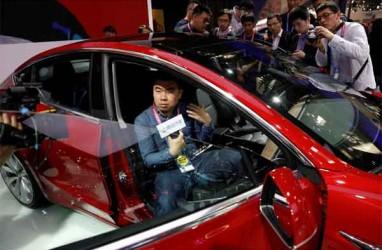 Consumer Reports Tak Rekomendasikan Tesla Model 3 Lantaran 'Kesalahan Besar'