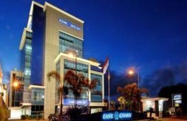 Suku Bunga Acuan Naik, Bank BPD DIY Tahan Bunga Kredit