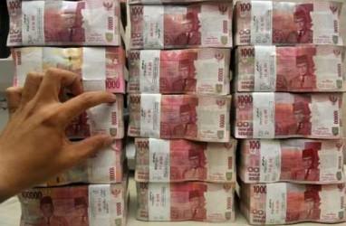 Ramadan dan Lebaran, BI Distribusikan Rp3,9 Triliun Uang Kartal di Sulsel