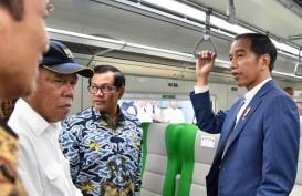Berapa Banyak yang Percaya Jokowi Keturunan PKI?