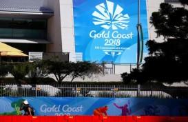 Australia Cari 50 Atlet dan Pejabat Olahraga yang Hilang usai Commonwealth Games 2018