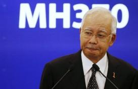 Selidiki Skandal 1MDB, Komisi Anti-Korupsi Malaysia Mulai Korek Najib Razak