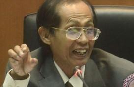 Hakim Agung Artidjo Alkostar Pensiun Hari ini, Ini Jejak Karirnya