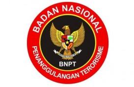 BNPT Siap Sinergikan Semua Instansi/Kementerian Cegah Radikalisme