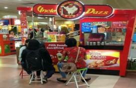Ramadan, 'Uncledazs' Tawarkan Promo Khusus Paket Kemitraan