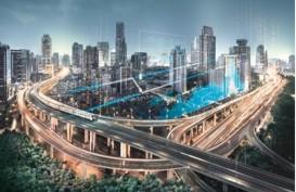 Siemens Lirik Sektor Transportasi Publik di Indonesia