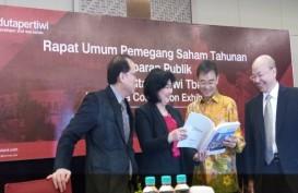 EMITEN PROPERTI: Duta Pertiwi (DUTI) Realisasikan 40% Target Marketing Sales