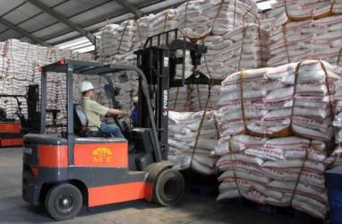 Tekan Laju Inflasi, Pemprov Sulsel Gelar Pasar Murah
