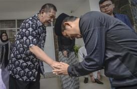 Larang Deddy Mizwar Muncul di Sinetron, Komisioner KPI Bakal Dipolisikan