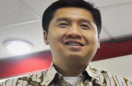 Anggota Komisi XI Maruarar Sirait: Perry Warjiyo Bisa Diterima Pasar