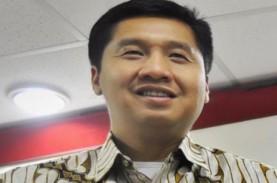 Anggota Komisi XI Maruarar Sirait: Perry Warjiyo Bisa…