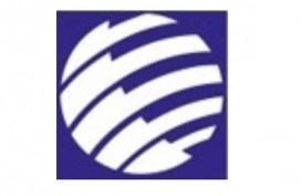 Direktur Keuangan Saratoga (SRTG) Mengundurkan Diri