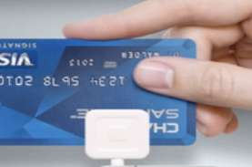 Bersaing dengan GPN, Visa Andalkan Jaringan Luar Negeri