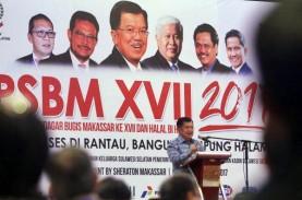 Persaudaraan Bugis Berharap Jusuf Kalla jadi Presiden…