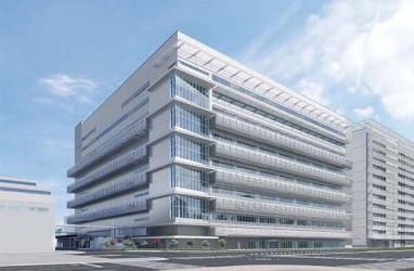 Antisipasi Permintaan Mobil Fuel Cell, Toyota Siapkan Produksi Massal Sel Bahan Bakar & Tangki Hidrogen