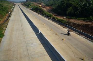 Polda Jateng Tempatkan Polisi di Tol Fungsional Setiap 5 Km
