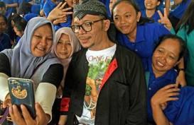PR Menaker, Tahanan TKI Ilegal di Malaysia Mencapai 6.315 Orang