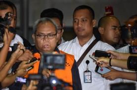 Korupsi Berjamaah DPRD Sumut: KPK Lanjutkan Pemeriksaan