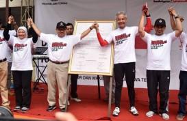 Pemilu 2019: KPUD Jateng Terbukti Lakukan Maladministrasi