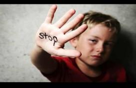 Kekerasan Orang Tua Kepada Anak, Ini Imbauan KPAI