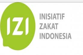 Baca e-Book IZI 10 Menit Paham Zakat