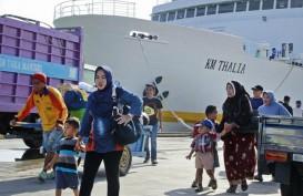 Cegah TKI Ilegal, Usai Lebaran Penumpang di Pelabuhan Nunukan Bakal Diperiksa