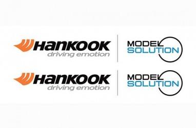 Hankook Tire Akuisisi Perusahaan Purwarupa