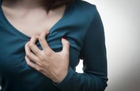Penyakit Jantung, Alat Pencitraan Mana Paling Superior dari yang Lain?