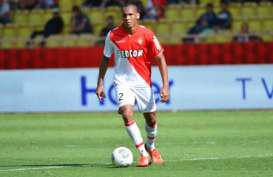 Terungkap, Alasan Klopp Datangkan Fabinho dari AS Monaco
