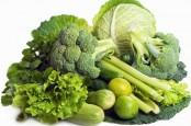 Hidup Sehat Dengan Detox, Perbanyak Konsumsi Sayuran dan Buah