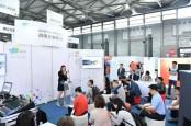CES Asia 2018 Tampilkan Lebih Dari 100 Startups dari 13 Negara